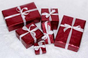 christmas-1926343__340