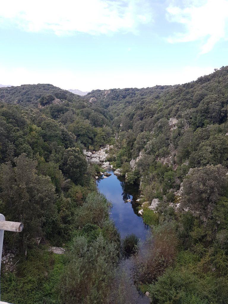 Rio Bolleno