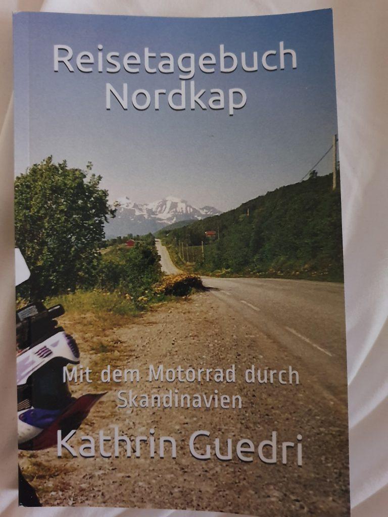 Reiseführer Nordkap