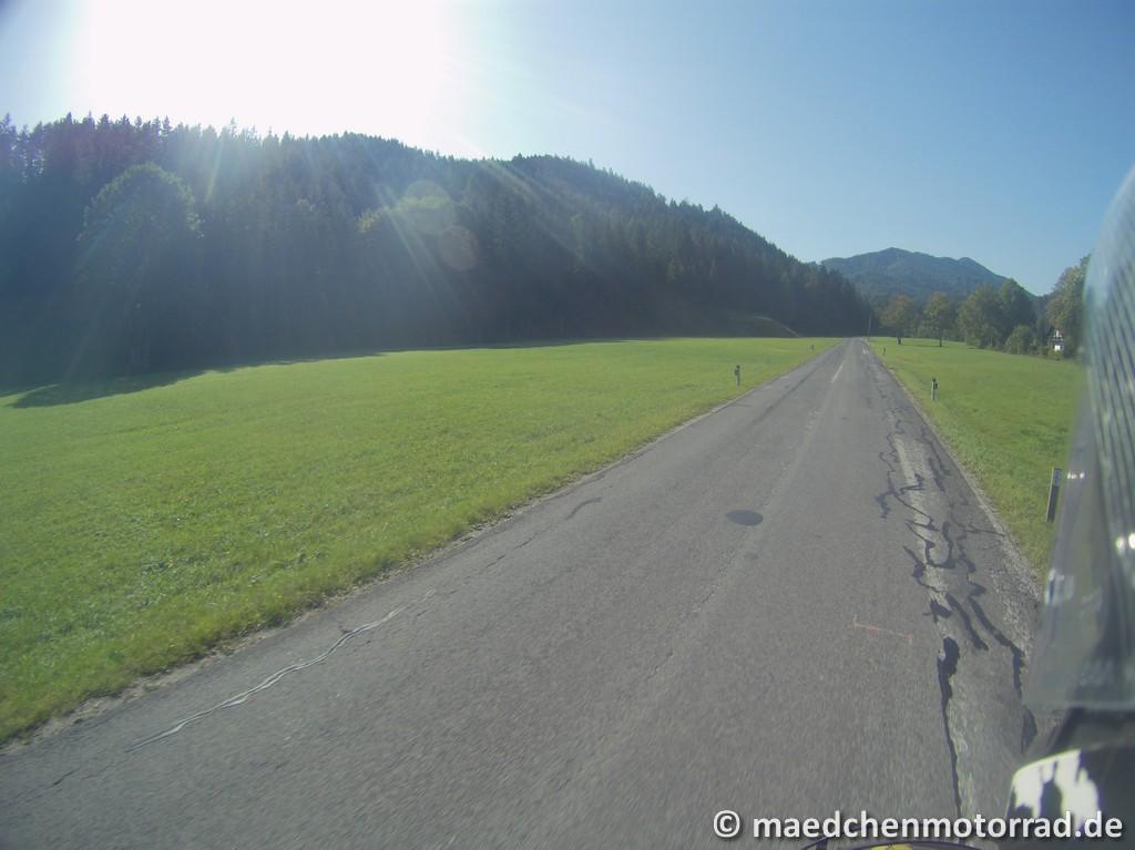 Klostertal